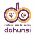 dahunsi.com